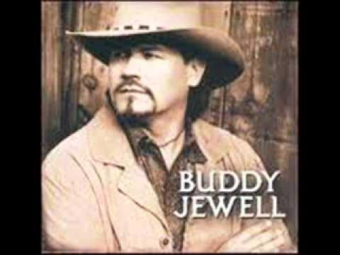 Why We Said Goodbye- Buddy Jewel