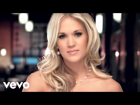 Carrie Underwood - Mama's Song (Official Video)