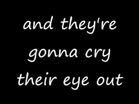 Ronnie Milsap - Just Like Children I Have Known with Lyrics.