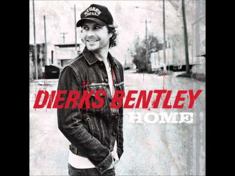 Dierks Bentley - Breathe You In (lyrics in description)