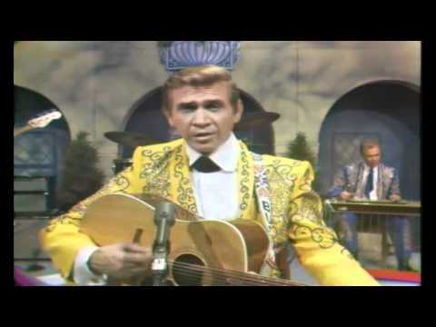 "Buck Owens - ""Together Again"""
