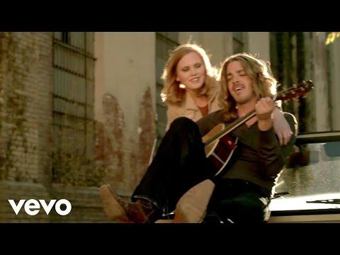 Bucky Covington - I Wanna Be That Feeling