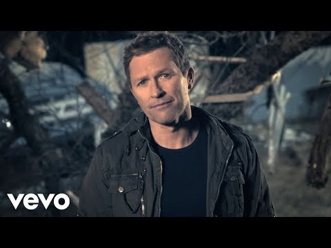 Craig Morgan - This Ain't Nothin' (Official Video)