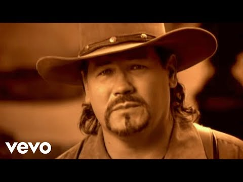Buddy Jewell - Sweet Southern Comfort (Official Video)