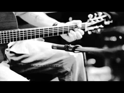Corey Smith - Drugs