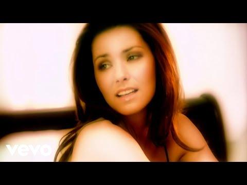 Shania Twain - When (Official Music Video)