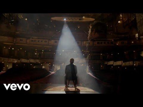 David Nail - The Sound Of A Million Dreams