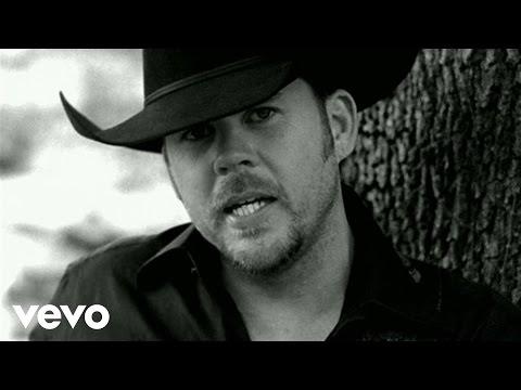 Gary Allan - Songs About Rain (Official Music Video)