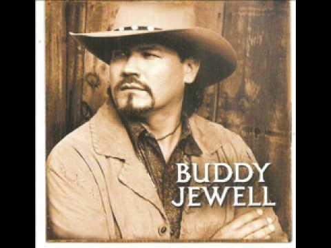 Buddy Jewell & Miranda Lambert ~ Today I Started Loving You Again