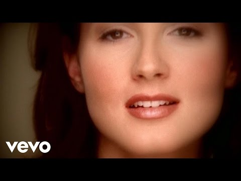 Chely Wright - Shut Up And Drive