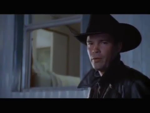 Clay Walker - The Chain Of Love (Official Music Video)