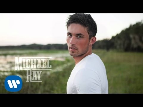 Michael Ray - This Love (Official Audio Video)
