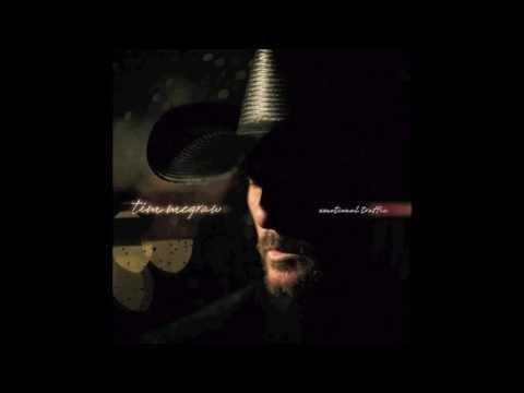 Tim McGraw - I Will Not Fall Down