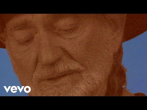 Willie Nelson - Still Is Still Moving To Me
