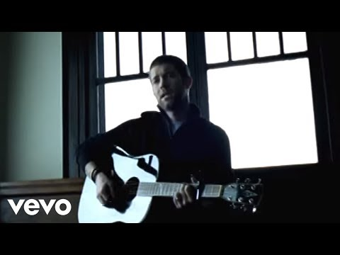 Josh Turner - Another Try (Official Music Video)