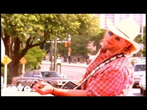 Toby Keith - Big Ol' Truck