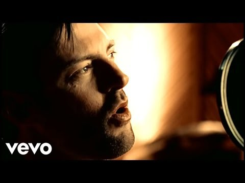 Darryl Worley - Have You Forgotten? (Official Music Video)