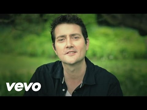 Adam Harvey - Falling Into Place