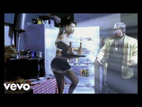 Alan Jackson - Pop A Top (Official Music Video)