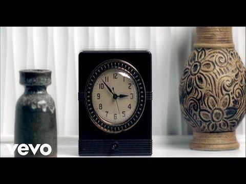 Shelby Lynne - Anyone Who Had A Heart