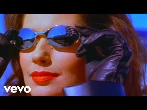 Shania Twain - You Win My Love (Official Music Video)