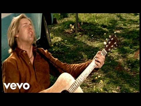 Anthony Smith - If That Ain't Country