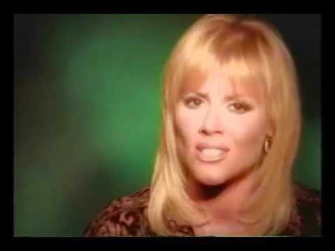 Anita Cochran, Steve Wariner - What If I Said - Music Video.flv