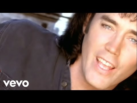 David Lee Murphy - Dust On The Bottle (Official Video)