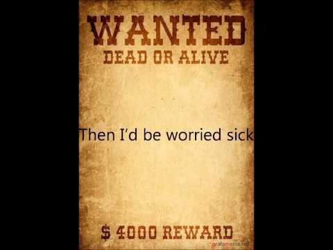 Stealing Angels He better be dead lyrics