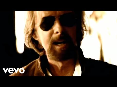 Brooks & Dunn - Building Bridges (Guest Vocals by Sheryl Crow and Vince Gill) [Official Video]