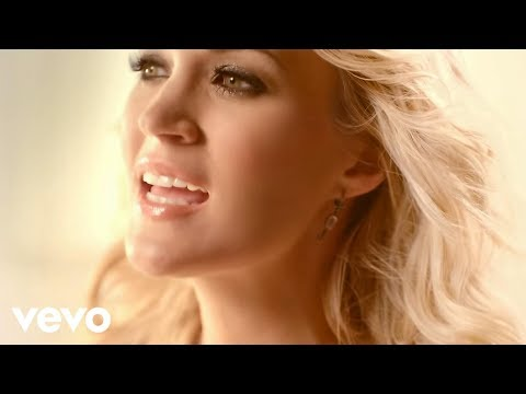 Carrie Underwood - See You Again (Official Video)