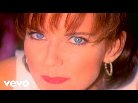 Martina McBride - My Baby Loves Me (Official Video)