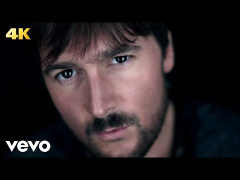 Eric Church - Homeboy (Official Music Video)