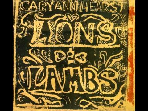 Cary Ann Hearst - American Made Machine