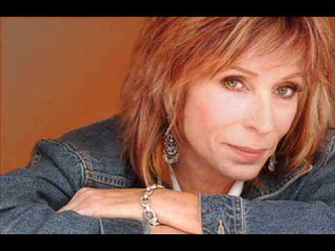 Juice newton - red blooded american girl