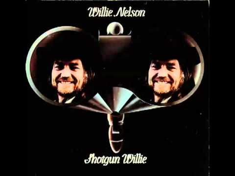 Willie Nelson - Bubbles in My Beer