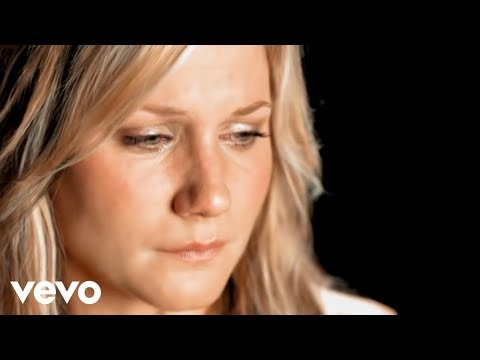 Sugarland - Stay (Official Video)