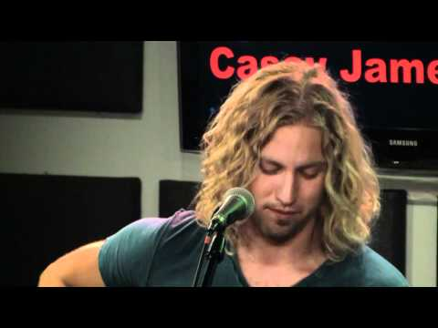 Casey James - Shine Your Shoes