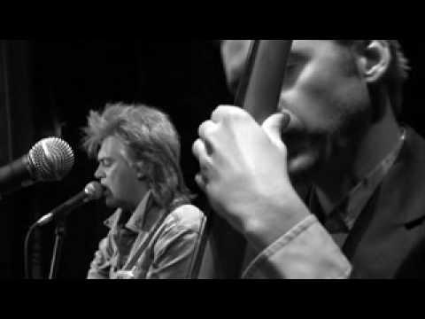 Hangman - Johnny Cash & Marty Stuart