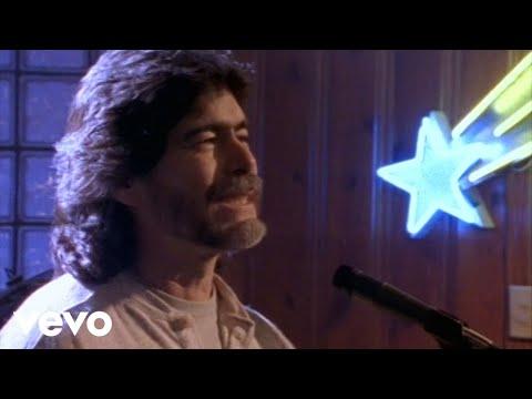 Alabama - Dancin', Shaggin' On The Boulevard (Official Video)