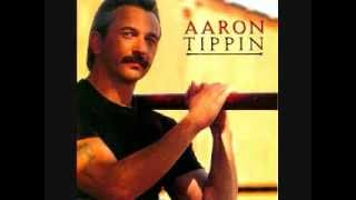Aaron Tippin – That Mountain Thumbnail