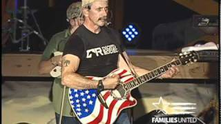 Aaron Tippin – The Lucky One Thumbnail