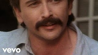 Aaron Tippin – Youve Got To Stand For Something Thumbnail