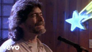 Alabama – Dancin' Shaggin' On The Boulevard Thumbnail