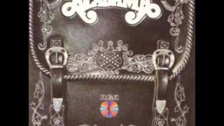 Alabama – Old Flame Thumbnail