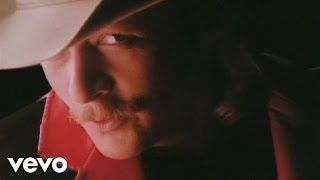 Alan Jackson – Mercury Blues Thumbnail