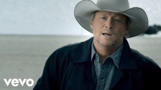 Alan Jackson – So You Don't Have To Love Me Anymore Thumbnail
