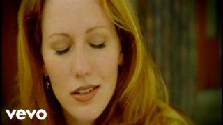 Allison Moorer – Set You Free Thumbnail