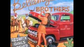 Bellamy Brothers – Redneck Girl Thumbnail