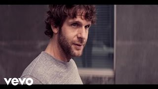 Billy Currington – Don't Thumbnail